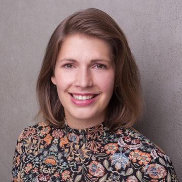 Antje Tiefenthal gehört zum festen Redaktionsteam von Das Deutsche Schulportal.