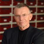 Der Erziehungswissenschaftler Klaus Hurrelmann ist Professor an der Hertie School of Governance