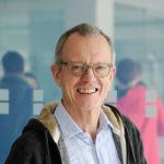 Michael Schratz ist Erziehungswissenschaftler an der Universität Innsbruck und Sprecher der Jury des Deutschen Schulpreises.