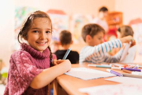 Die meisten Ganztagsschulen reizen das Potenzial noch nicht aus.