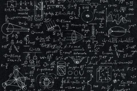 Viele Schülerinnen und Schüler sind mit dem Mathe-Unterricht in der Schule überfordert und suchen Hilfe im Internet.