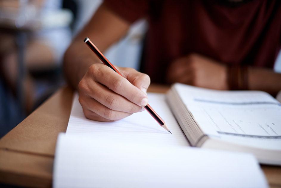 Das Einser-Abitur wird in fast allen Bundesländern häufiger vergeben als früher.