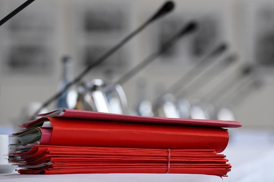 2018 feiert die Kultusministerkonferenz ihr 70-jähriges Jubiläum. Während die einen für eine Generalüberholung des Gremiums plädieren, spricht sich Generalsekretär Udo Michallik (CDU) für gemäßigtere Änderungen aus.