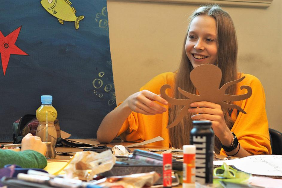 Preisträgerschulen wie die Jenaplan-Schule in Jena beweisen, dass Veränderungen gelingen können.