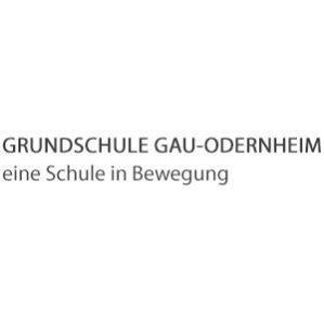 Logo Grundschule Gau-Odernheim