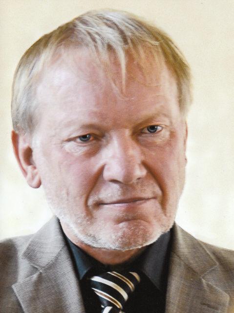 Bildungsforscher Hans Wocken beobachtet seit Jahren die Umsetzung der UN-Behindertenrechtskonvention an deutschen Schulen.