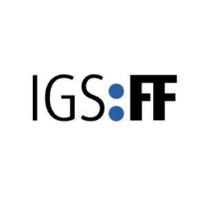 Logo IGS FF