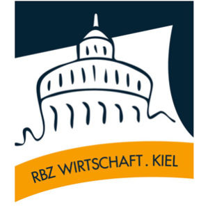 Logo RBZ Kiel
