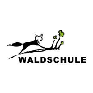 Logo Waldschule Flensburg