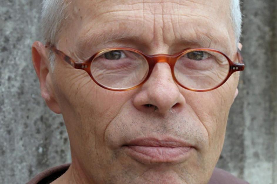 Der Pädagoge und Publizist Michael Felten warnt vor Inklusion um jeden Preis.
