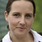 Sabine Czerny