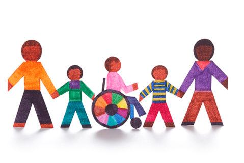 Vor zehn Jahren ist die UN-Behindertenrechtskonvention in Kraft getreten. Bildungsforscher Hans Wocken zieht eine ernüchternde Bilanz.