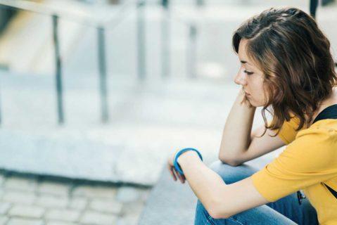 Jede bzw. jeder siebte junge Erwachsene im Alter von 20 bis 34 Jahren hat keine Berufsausbildung.