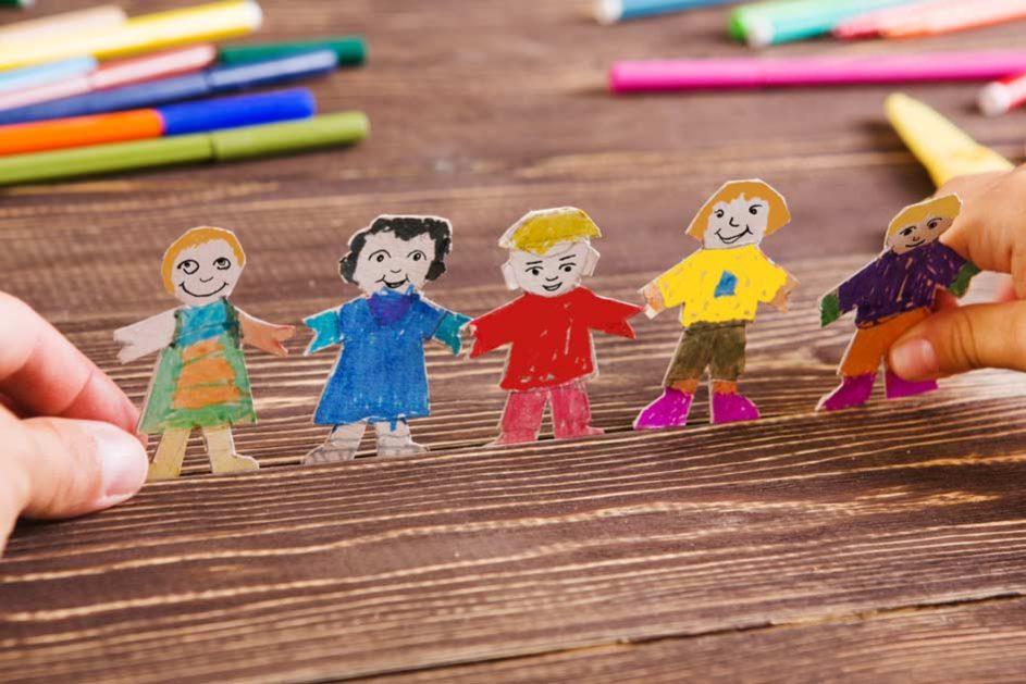 Können Kinder mit geistiger Behinderung auch am Gymnasium lernen? Mit dieser Frage muss sich das Verwaltungsgericht in Bremen auseinandersetzen.