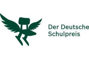 Logo Deutscher Schulpreis