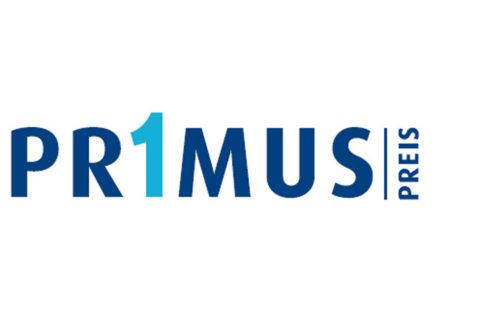 Logo Primus Preis