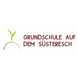 Logo Grundschule auf dem Süsteresch