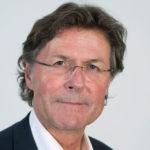 Portrait von Werner Klein