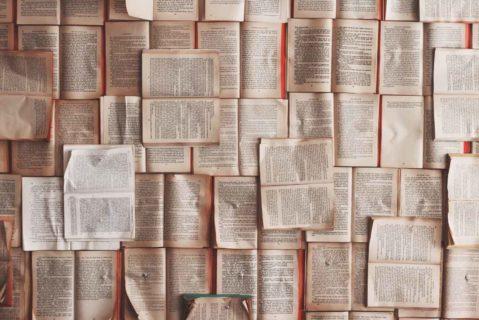 Schreibwerkstätten mit Autorinnen und Autoren