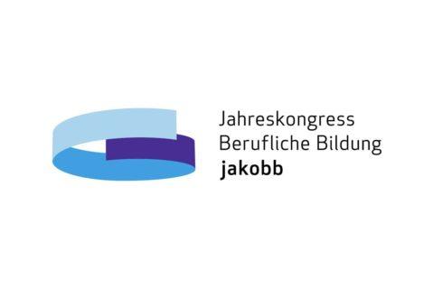 Jahreskongress Berufliche Bildung Jakobb