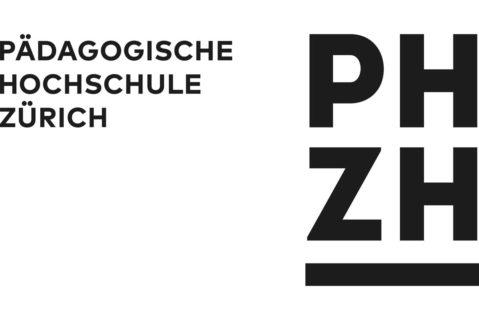 Logo PHZH
