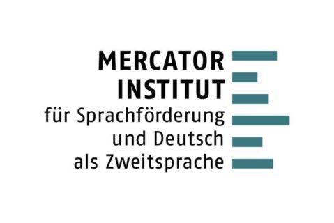 Logo Mercator Institut