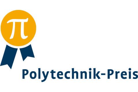Logo Polytechnik Preis