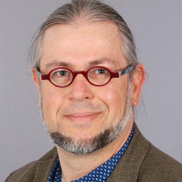 Matthias Rürup