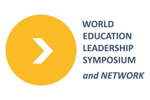 World Education Leadership Symposium