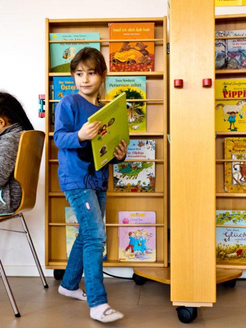Individuelles Lernen in der Schule