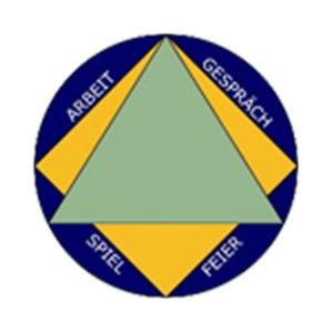 Logo Jenaplan-Schule