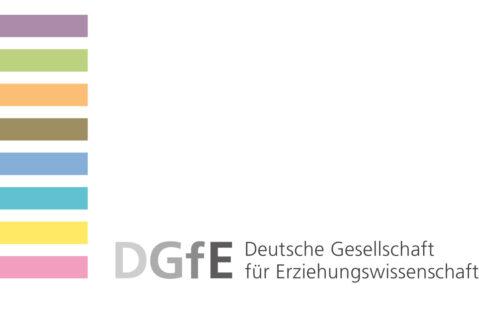 Logo der Tagung der AG Inklusionsforschung