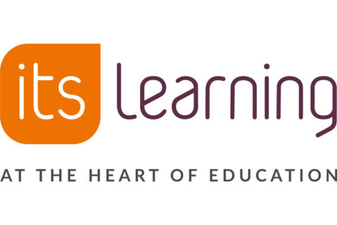 Logo itslearning