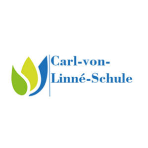 Logo Carl-von-Linné-Schule